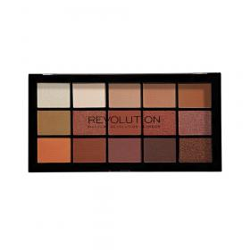 Makeup-Revolution-Re-loaded-Eyeshadow-Palette--Iconic-Fever.html